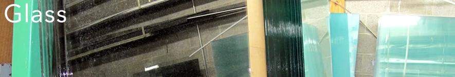 glass-header