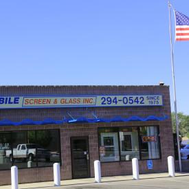 Mobile-Lg-Storefront