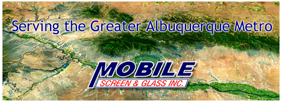 mobile-glass-replacement-new-mexico