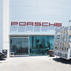storefront-glass-porsche