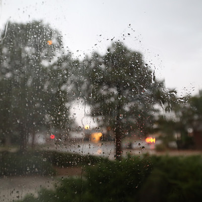 wet-window-rain-glass