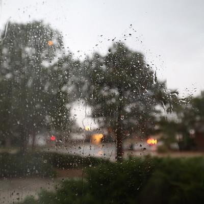wet-window-rain-glass