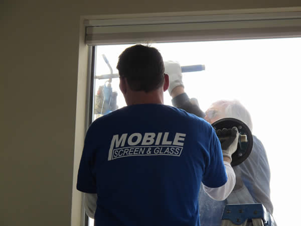 Glazier - Mobile now hiring