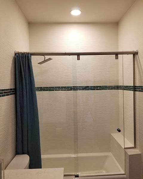 Mobile-Screen-Glass-Shower-4-SV-42518