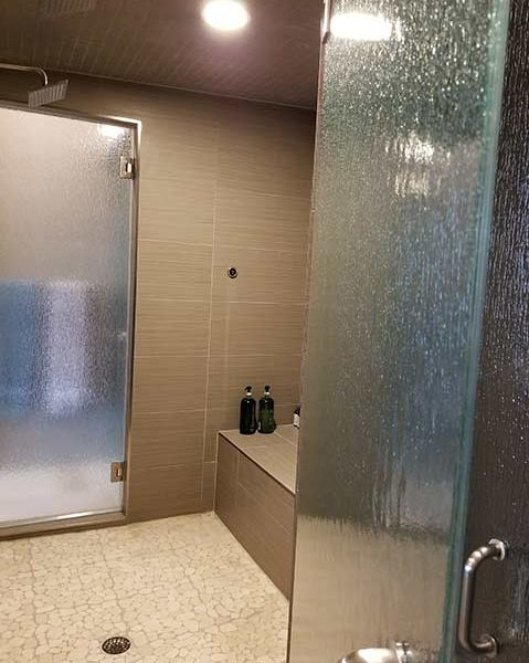 Mobile-Screen-Glass-Shower-Doors-3-2018