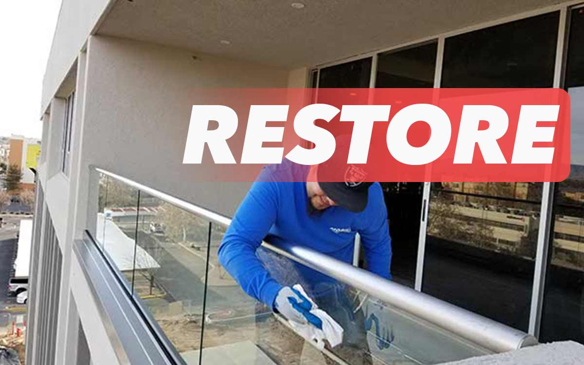 Home Mobile Screen And Glass Residential Glass Repair