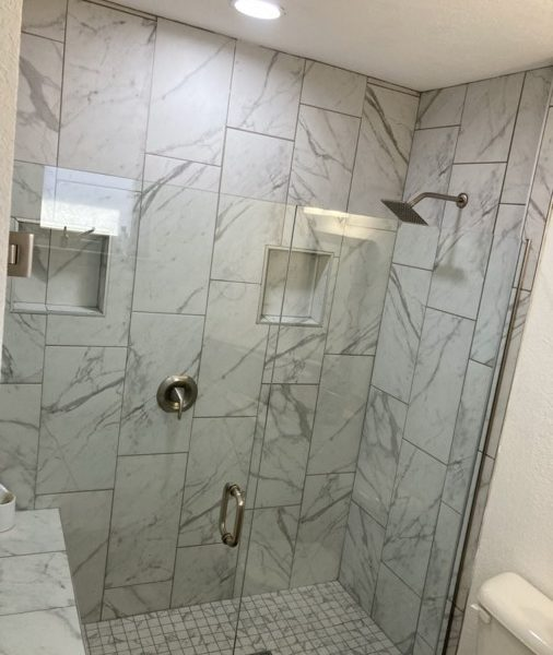 MSG-Shower-Glass-Install-IMG_4111