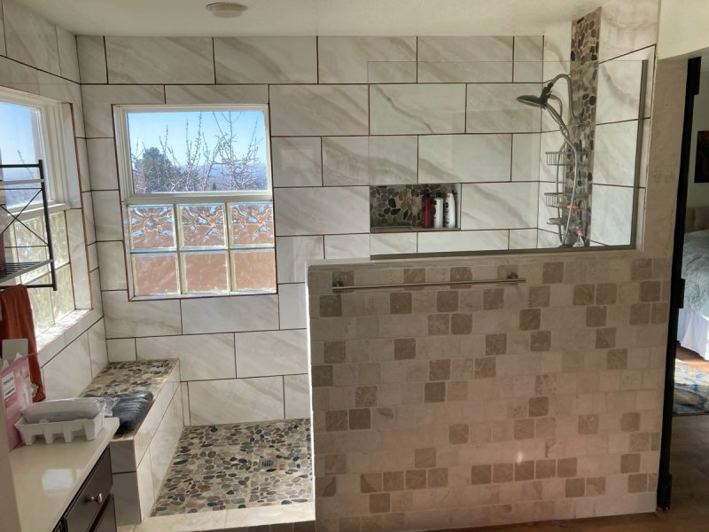MSG-Shower-Glass-Install-IMG_4153